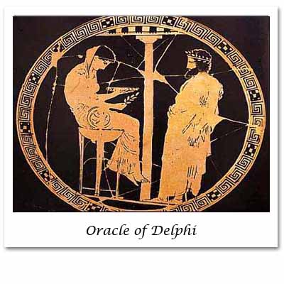 various debates about sophocles drama oedpus rex The theme of fate vs free will in oedipus rex from litcharts oedipus rex by sophocles oedipus himself makes a different argument at the end of the play.