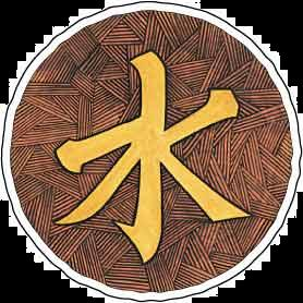 While Confucianism Has No Actual Symbol For The Religion