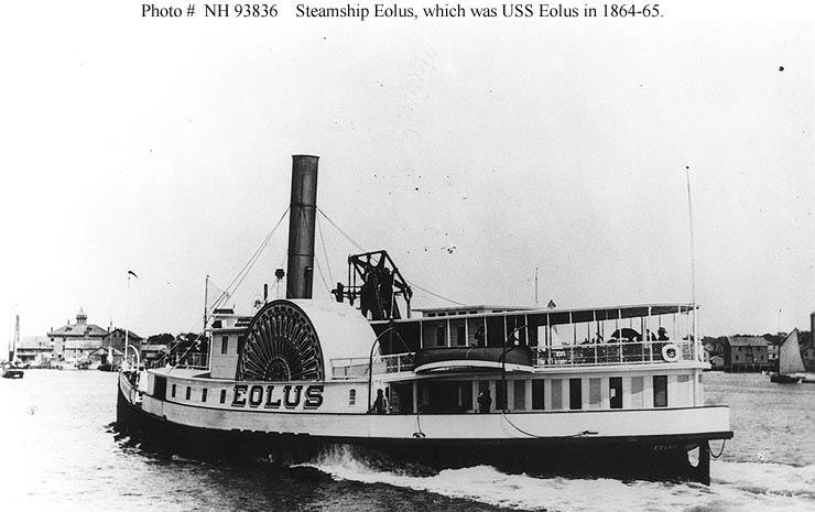 a history of steamboats an invention from the industrial revolution Top 5 industrial revolution inventions are explained in this article from howstuffworks learn about the top 5 industrial revolution inventions.