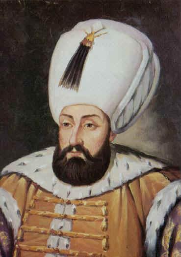 Mehmed 2 - LookLex Encyclopaedia