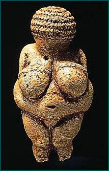 exmples of women of the ancient world in the artworks the woman of willendorf and seated woman Examples include the willendorf venus (attractiveness 014, whr ancient women and art | introduction to5 nov 2013 something that we learned about in art history, the venus of willendorf, (a paleolithic sculpture of a woman,) is one of these things the strange.