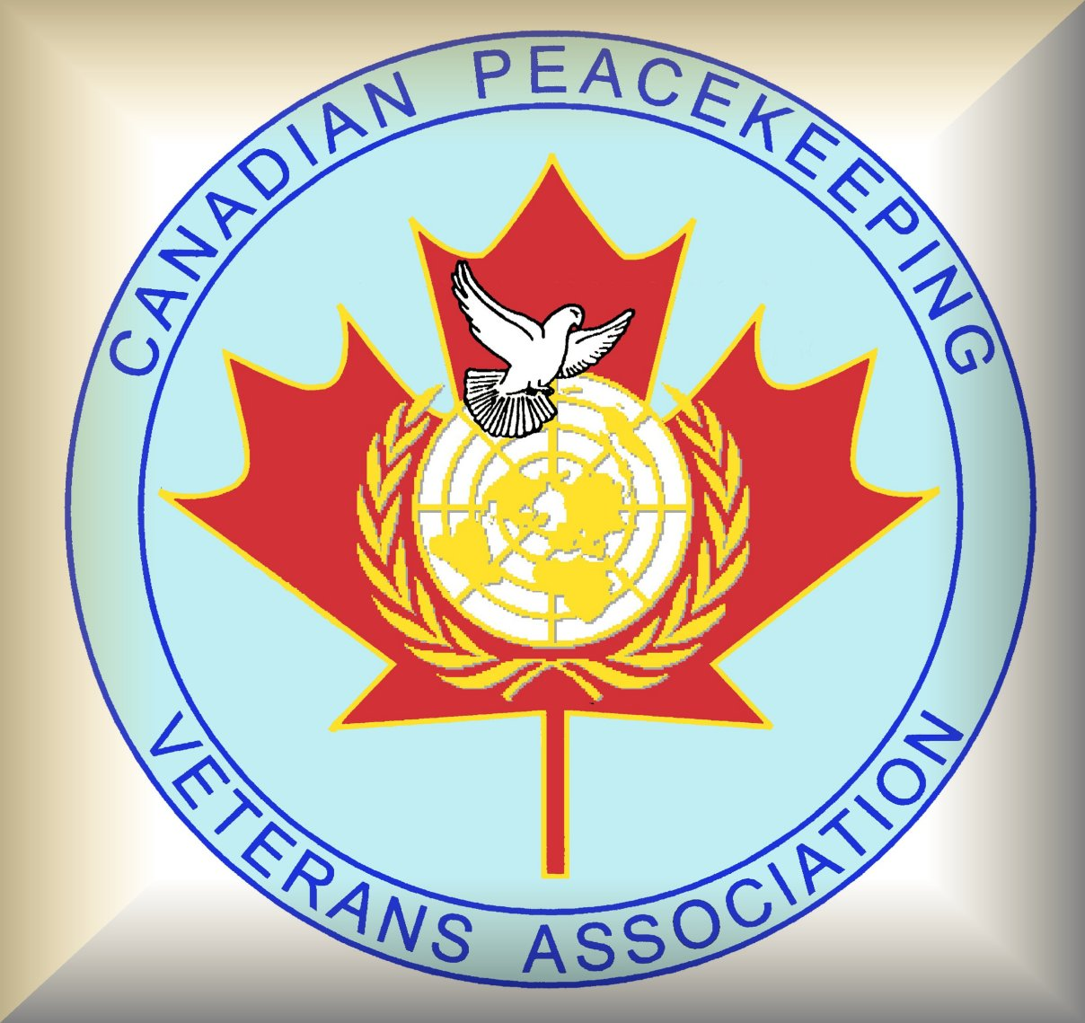 canadian peacekeeping essay