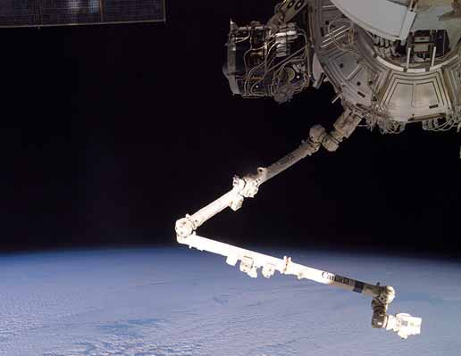 """the importance of canadarm 1 and 225 likes, 79 comments - carmen (@magicaldelight) on instagram: """"the importance of the number 33: 100-a complete whole number, minus 66 evil is 34 1% of this."""
