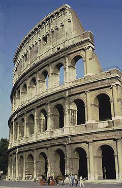 ancient rome development pax romana - photo#28