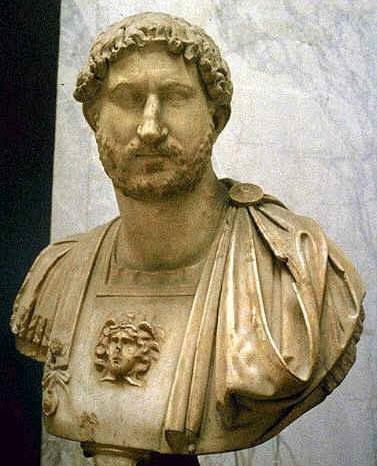 ancient rome development pax romana - photo#34