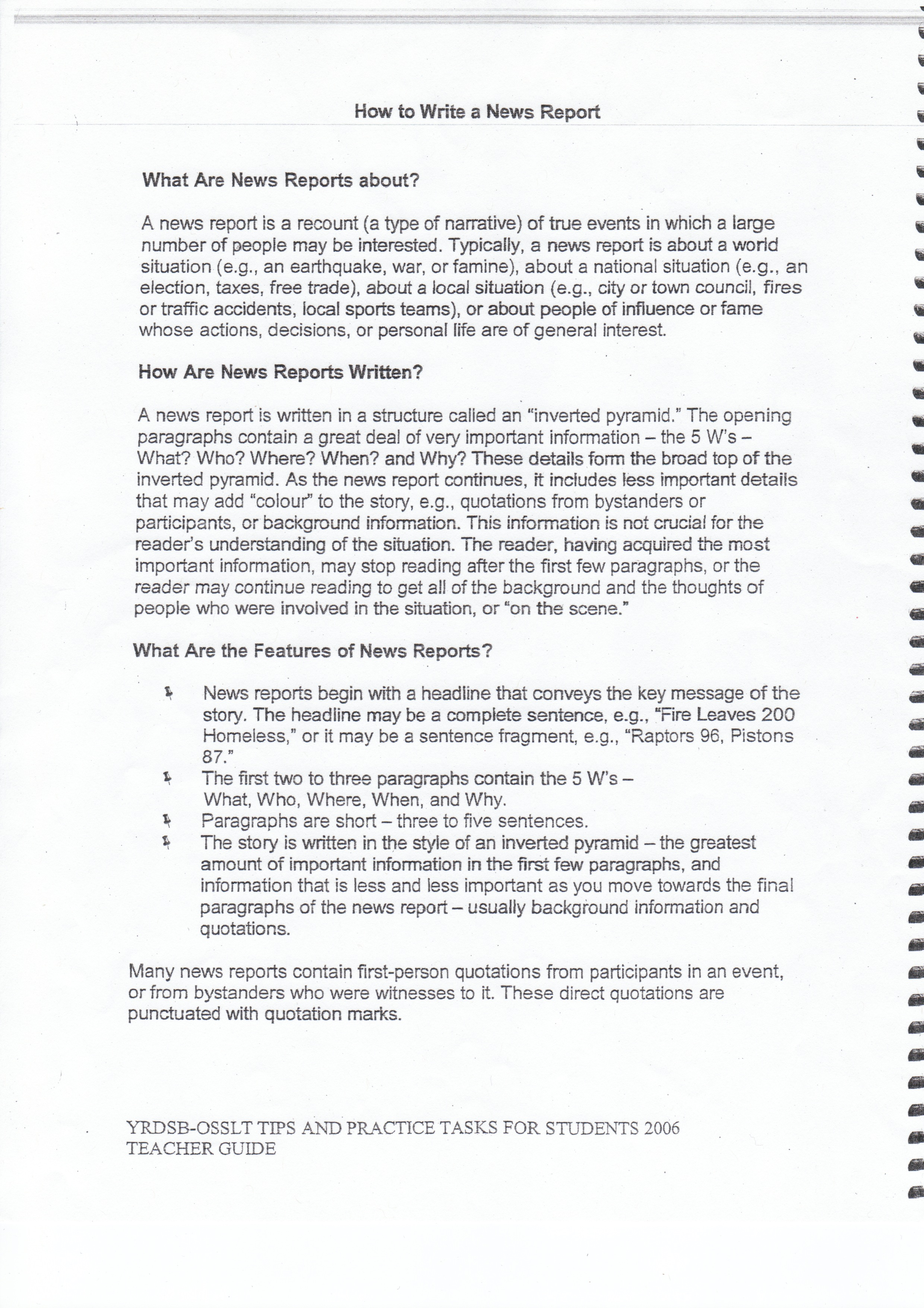 sources essay writing In a persuasive essay in which you cite multiple sources, it's important to strike the right balance and use your sources to support your points.