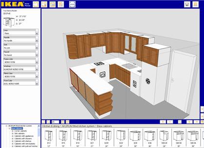mss architecture online binder3