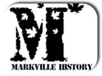RG History